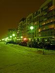 http://img-fotki.yandex.ru/get/3901/shef007.2e/0_16b1a_50f36f82_S.jpg