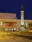 http://img-fotki.yandex.ru/get/3901/shef007.2e/0_16d80_f1e63649_S.jpg