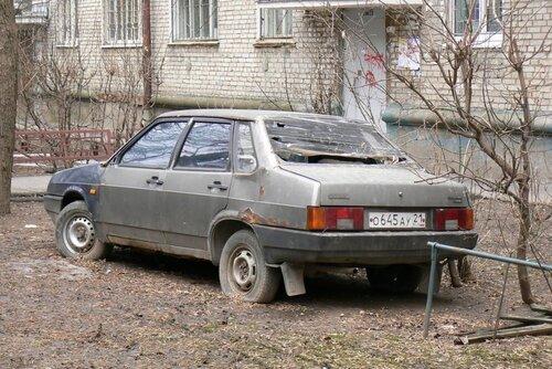 http://img-fotki.yandex.ru/get/3901/simba64.5/0_30e94_cd94bc63_L.jpg