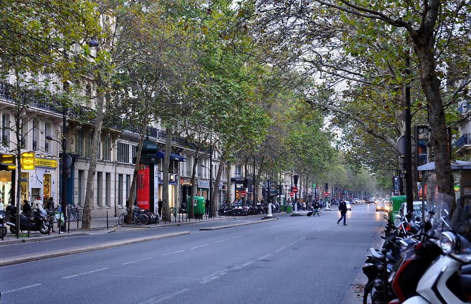 Париж3.jpg