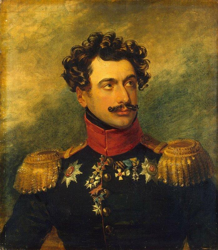707853361_Dawe_George_ZZZ_Portrait_of_Lev_A._Naryshkin_1785_1846_122_346lo.jpg