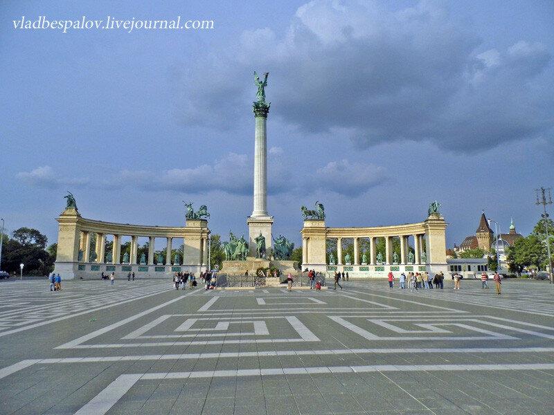 2013-05-26 Будапешт, день другий_(225).JPG