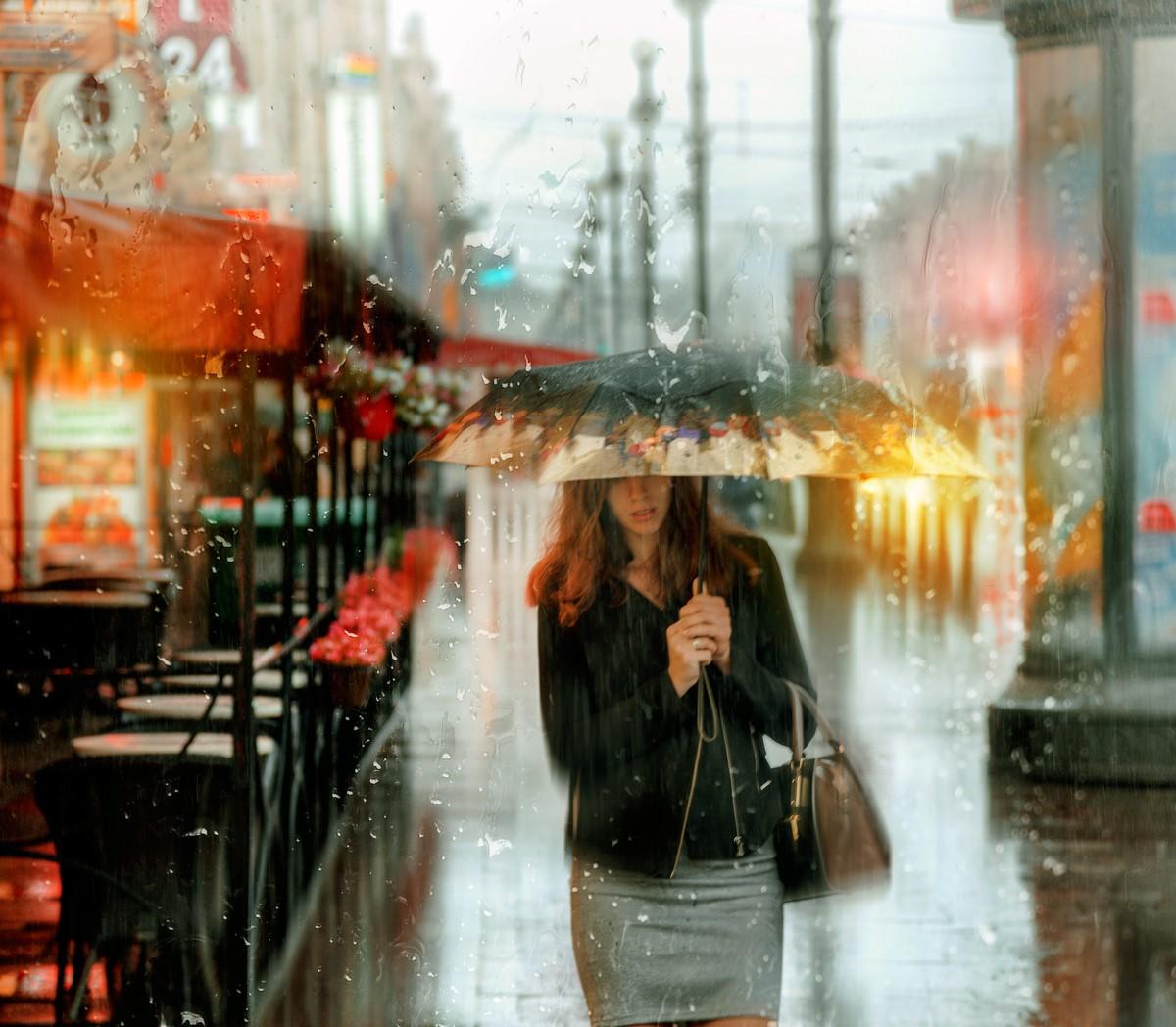 Дождливые фотографии Эдуарда Гордеева кабель, фотографа, дождём, кабеля, кажется, наличии, всегда, типоразмеров, сечений, Например, вббшв, Москве, низким, реализацией, занимаемся, Также, доставкой, различных, автоматическое, отключение