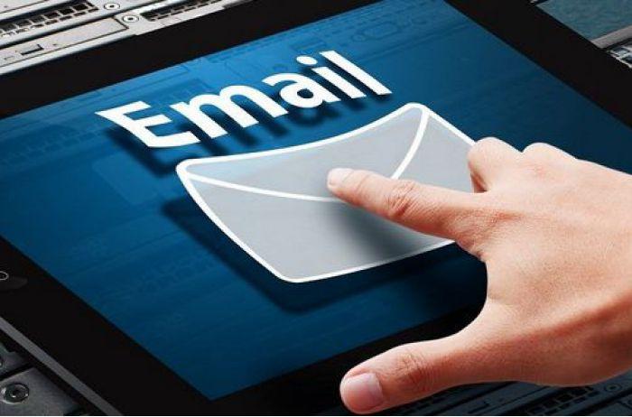 Клиентов Приватбанка забросали спам-письмами свирусом