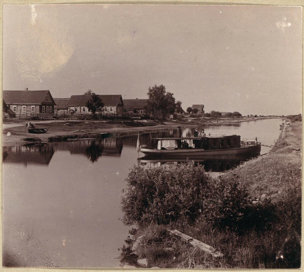 Chernoe 1909l.jpg