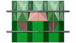 B2Lu0.95V0.05 1510748.cif-2c.mol2-8.png