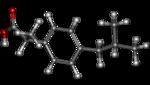 C 102822 (R)-(-)-Ibuprofen.png