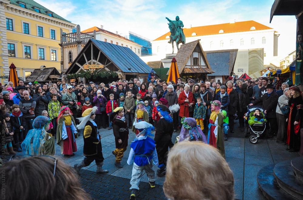 Mittelaltermarkt-(16).jpg