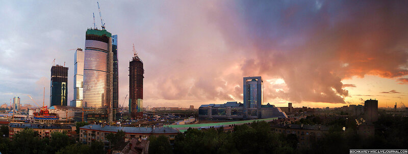 http://img-fotki.yandex.ru/get/3902/bochkarev009.39/0_19134_b13f1828_XL.jpg