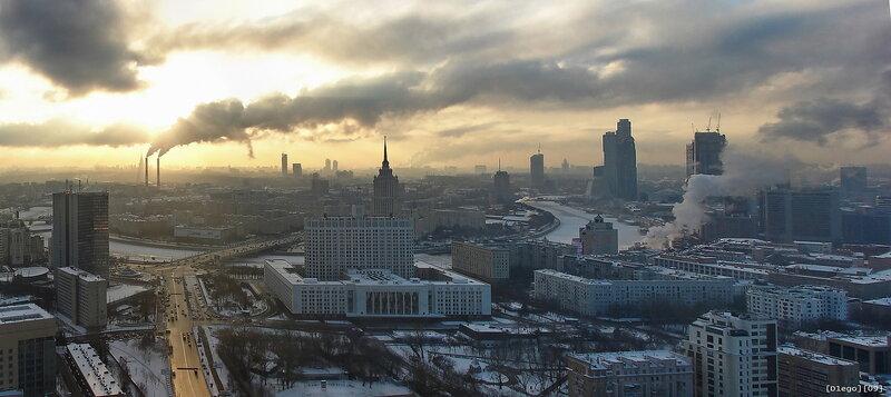 http://img-fotki.yandex.ru/get/3902/d1ego49.b/0_1a503_c8e9f599_XL.jpg