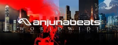 Mark Pledger - Anjunabeats Worldwide 149 (22-11-20 ...