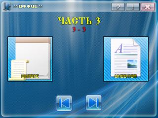 http://img-fotki.yandex.ru/get/3902/hit-comze-com.0/0_18a84_674e8c48_L.jpg