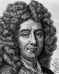 Жан де Лабрюйер