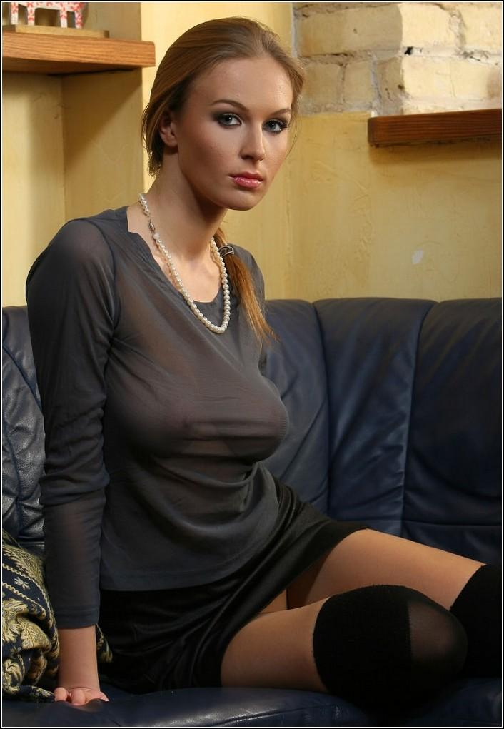 Проститутки с отзывами нижнего новгорода 25 фотография