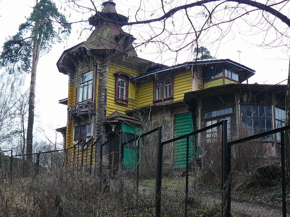http://img-fotki.yandex.ru/get/3902/nixtan.5/0_2126d_cb8319b4_orig