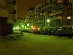 http://img-fotki.yandex.ru/get/3902/shef007.2e/0_16a49_d3d4bf2e_S.jpg