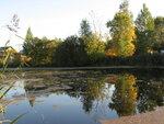 Осень-58.jpg