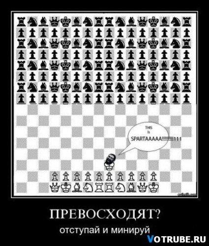 http://img-fotki.yandex.ru/get/3902/tihonoff.5/0_39fa0_610b9a9_L.jpg