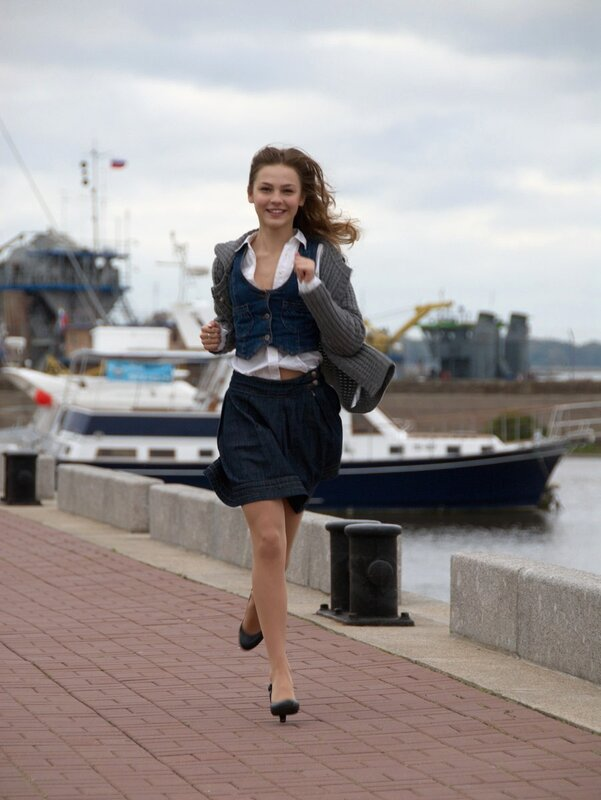 http://img-fotki.yandex.ru/get/3902/vlgashnev.20/0_3d3ce_83a93e3b_-1-XL.jpg