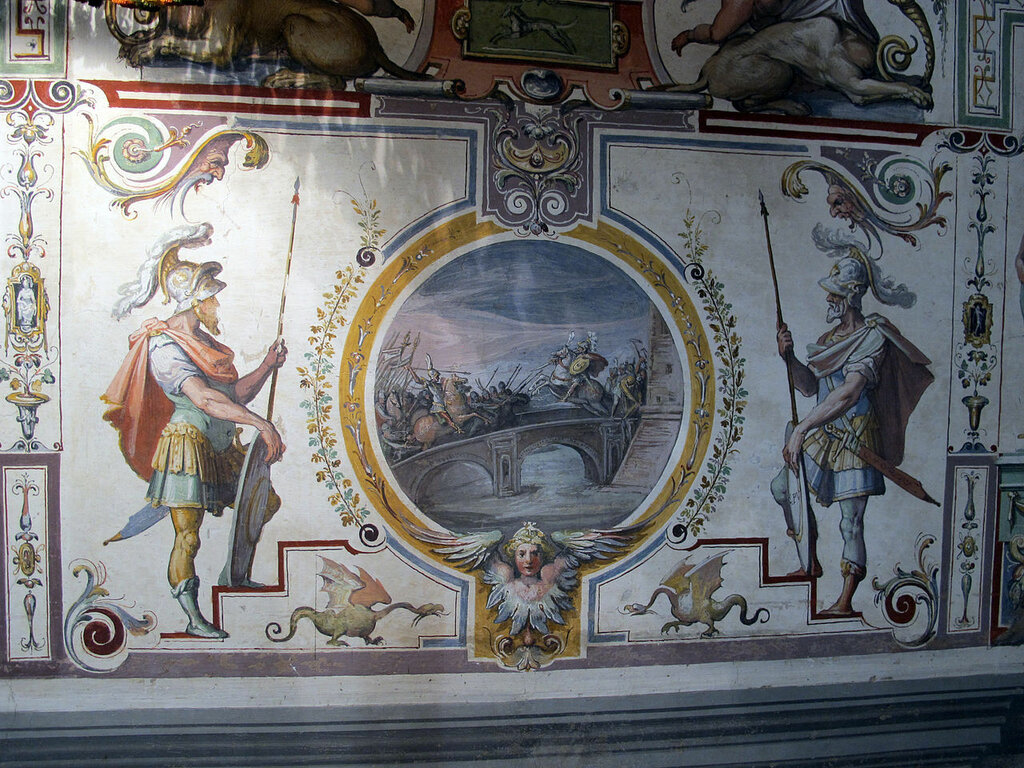 1280px-Palazzo_capponi-vettori,_salone_poccetti,_08_grottesche_04.jpg