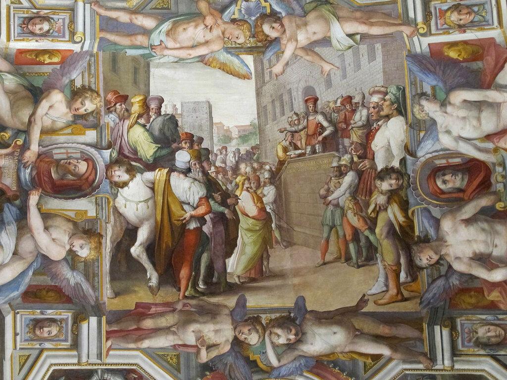 1280px-Palazzo_capponi-vettori,_salone_poccetti,_volta,_imprese_01_gino_di_neri_capponi_parla_ai_pisani.jpg