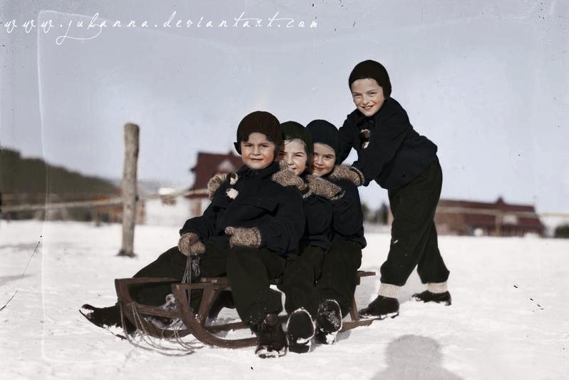little_sledders_by_julanna-d34hjmq.png