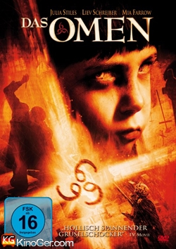 Das Omen - 666 (2006)