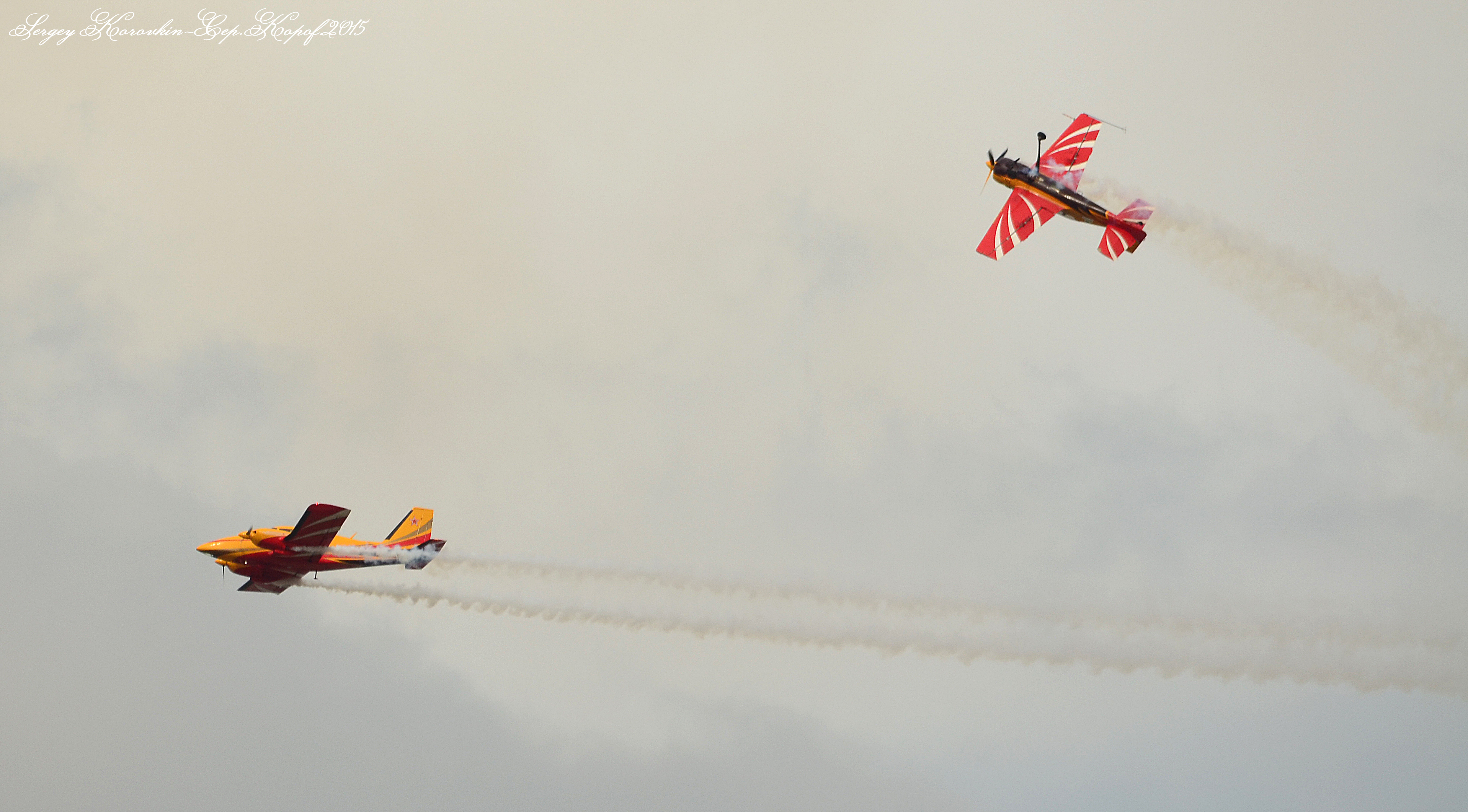 MAKS-2015 Air Show: Photos and Discussion - Page 3 0_17be08_eadff408_orig