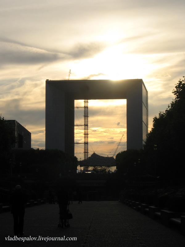 2015-06-24 Центр Парижу та Ле-дефенс_(98).JPG