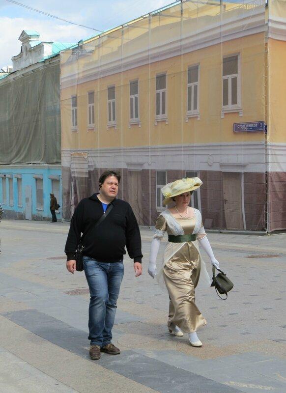 https://img-fotki.yandex.ru/get/3903/140132613.5cc/0_2241fe_5cc17f2c_XL.jpg