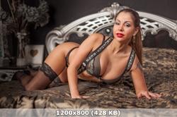 http://img-fotki.yandex.ru/get/3903/14186792.1db/0_10e499_cd9cef86_orig.jpg