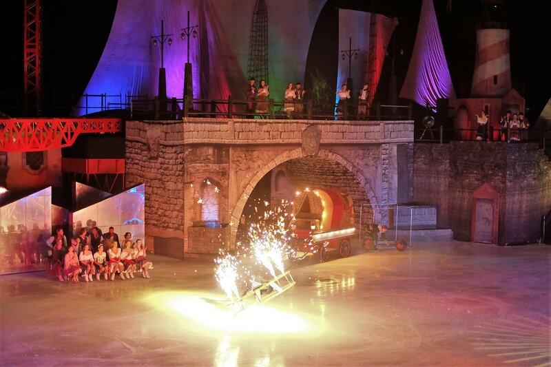 """Carmen on ice"". Краснодар, далее, везде (турне 2016-2017) - Страница 5 0_1a2751_98a19b1_XL"