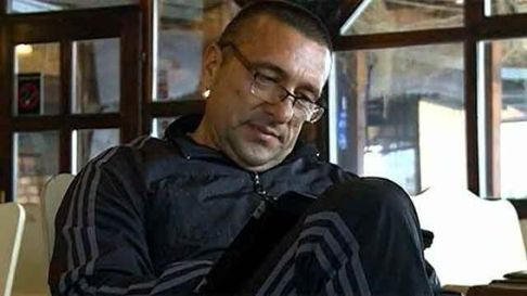 Ресторатор спас десятки людей в Сербии