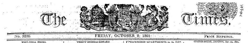 The Time friday october 2, 1801_up.jpg