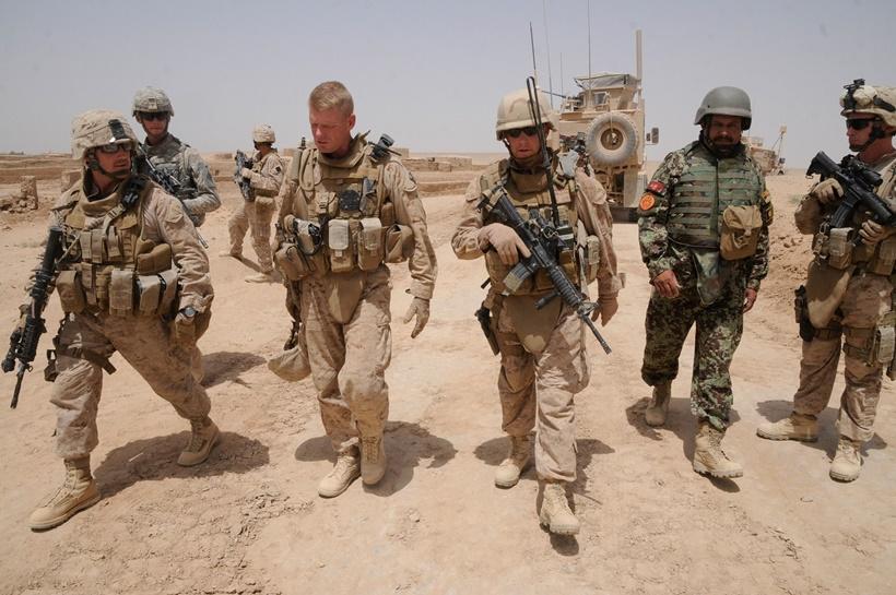 Ох уж эти солдаты 0 141fcb dc689826 orig
