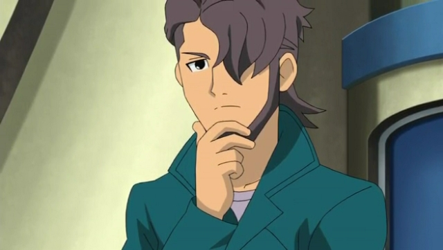 Percival Travis-from-Inazuma 11-29848-1892379425.jpg