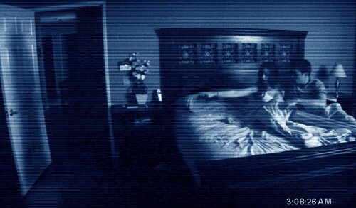 Ваш самый любимый фильм ужасов? 0_119c94_7354be6d_L