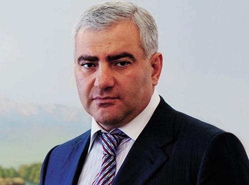 Группа Ташир сообщила о закупке ЗАОЭлектросети Армении