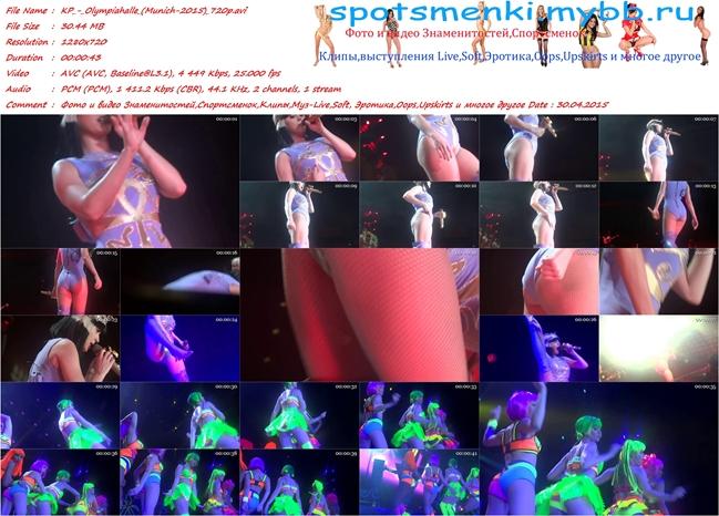 http://img-fotki.yandex.ru/get/3903/312950539.24/0_1349c7_9c771cf7_orig.jpg