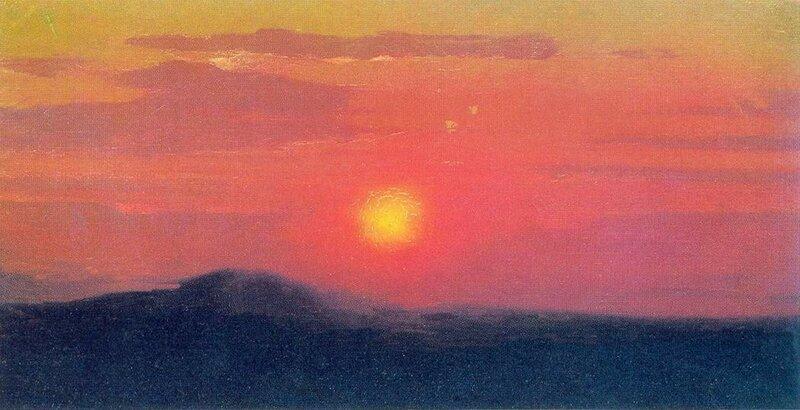 Из собрания шедевров мировой живописи... (744).jpg