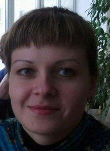 Murasheva.jpg
