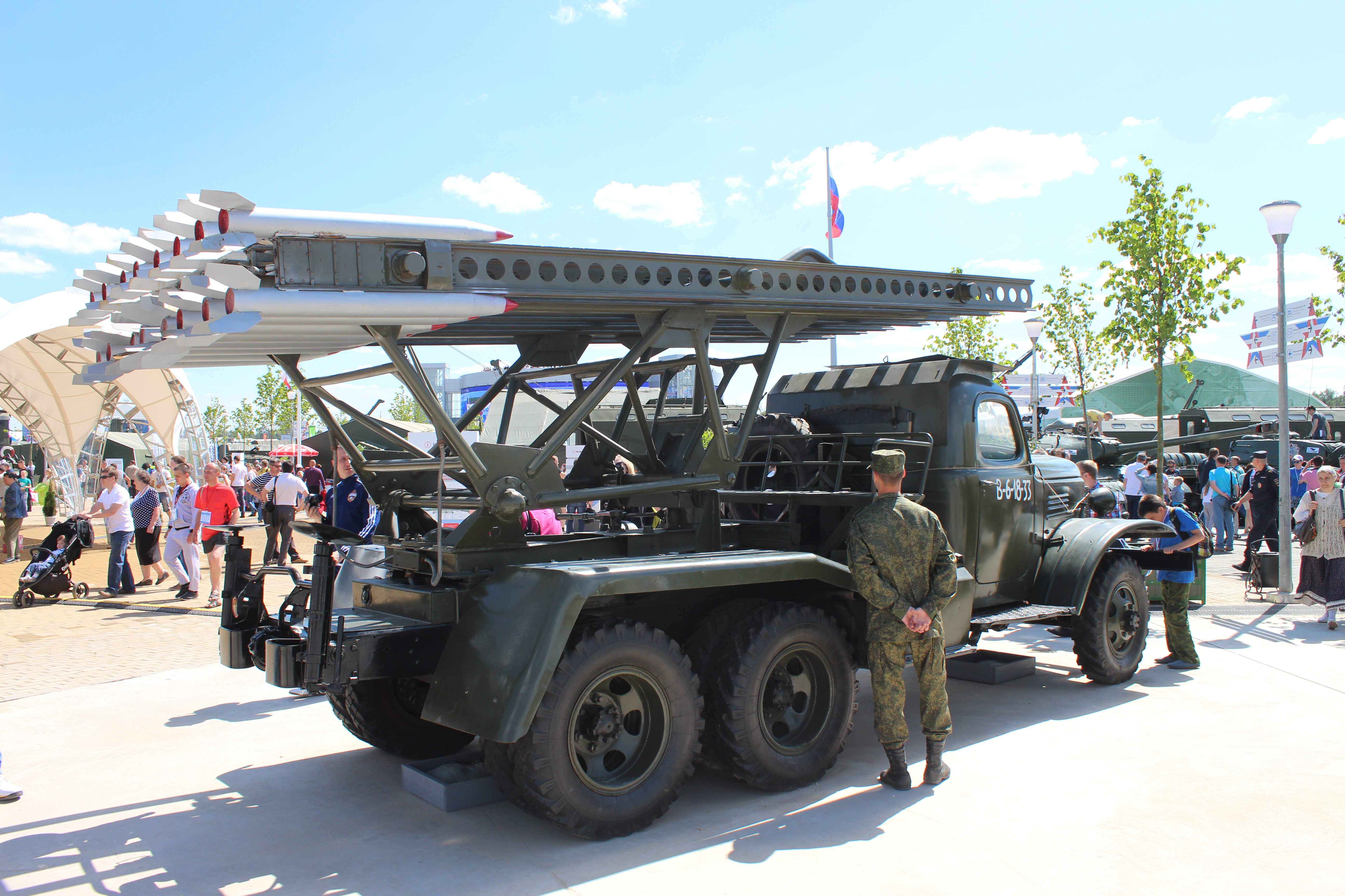 Russian Military Photos and Videos #2 - Page 37 0_123abf_4cfea4fc_orig