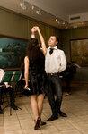 Старинный танец.jpg