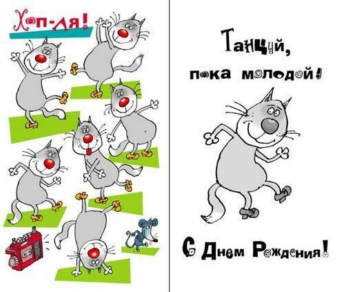 http://img-fotki.yandex.ru/get/3903/amok-1.30/0_36936_12c42e24_L.jpg