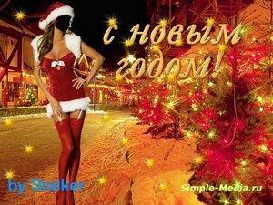 http://img-fotki.yandex.ru/get/3903/annaze63.28/0_3049a_4513fdc7_M.jpg