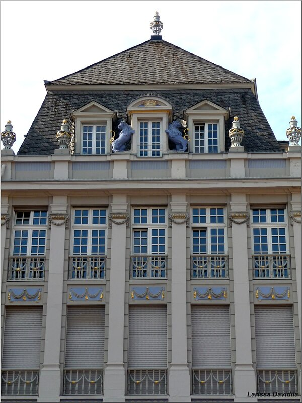 Trier-26-8-2009 (199)