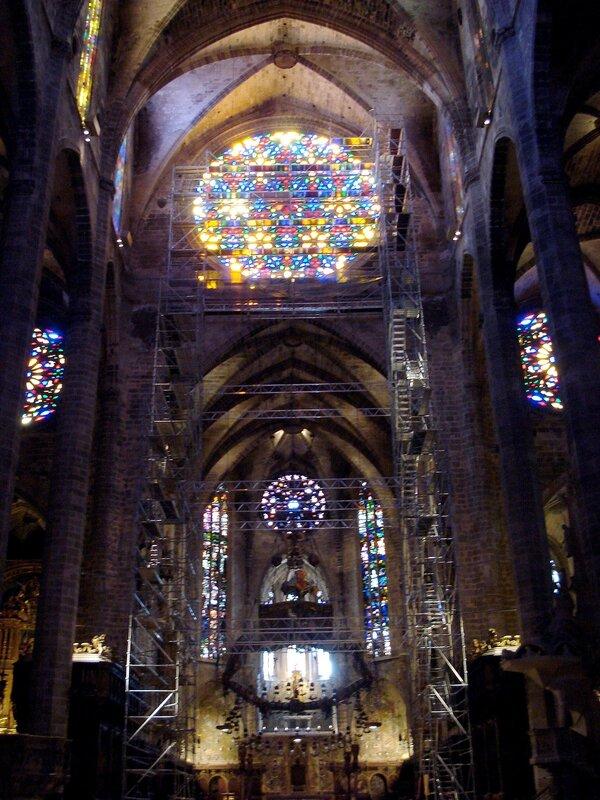 El Catedral (44)