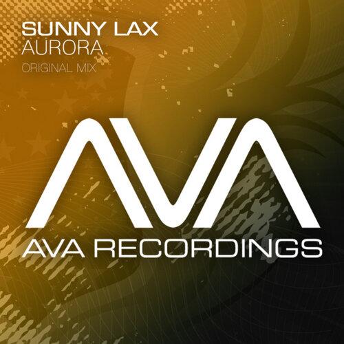 Sunny Lax-Aurora (AVA020) WEB 2009