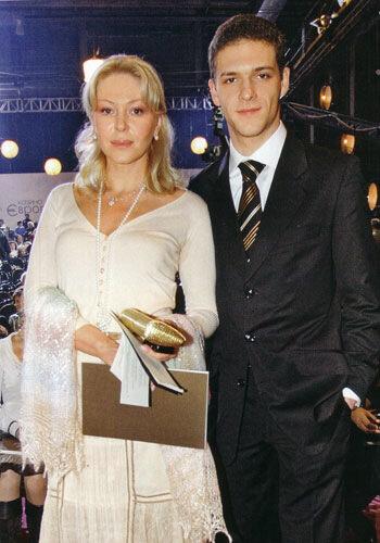 Алена и сын Константин.jpg