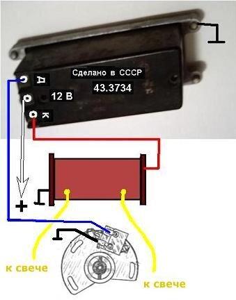 инструкция daewoo 2599 txt